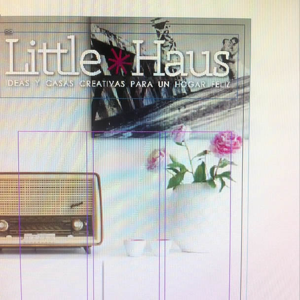 Little Haus | Casa Haus