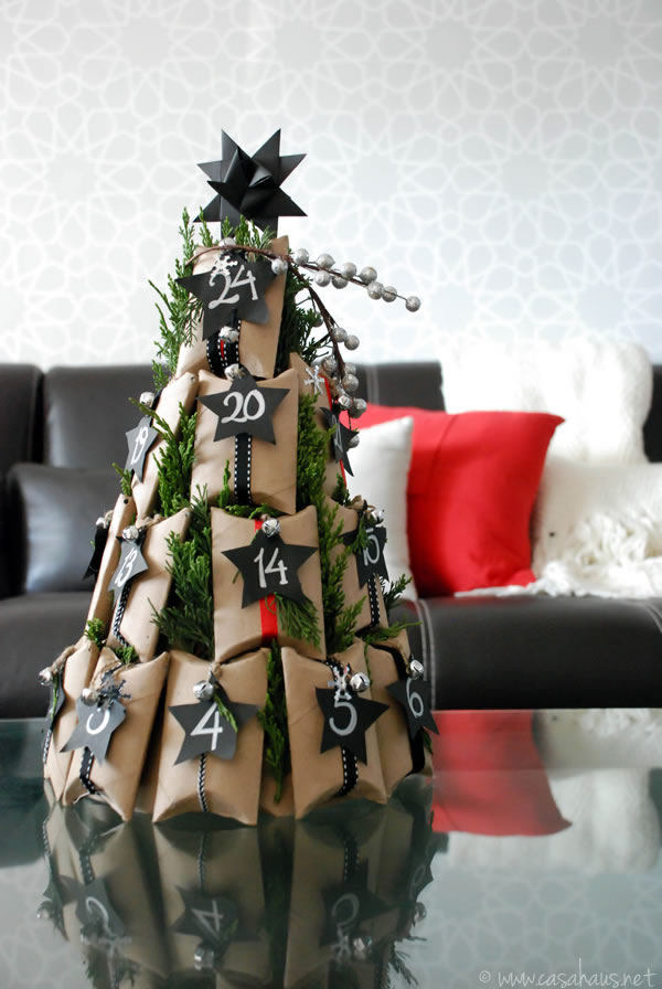 casa-haus-diy-advent-calendar_cr